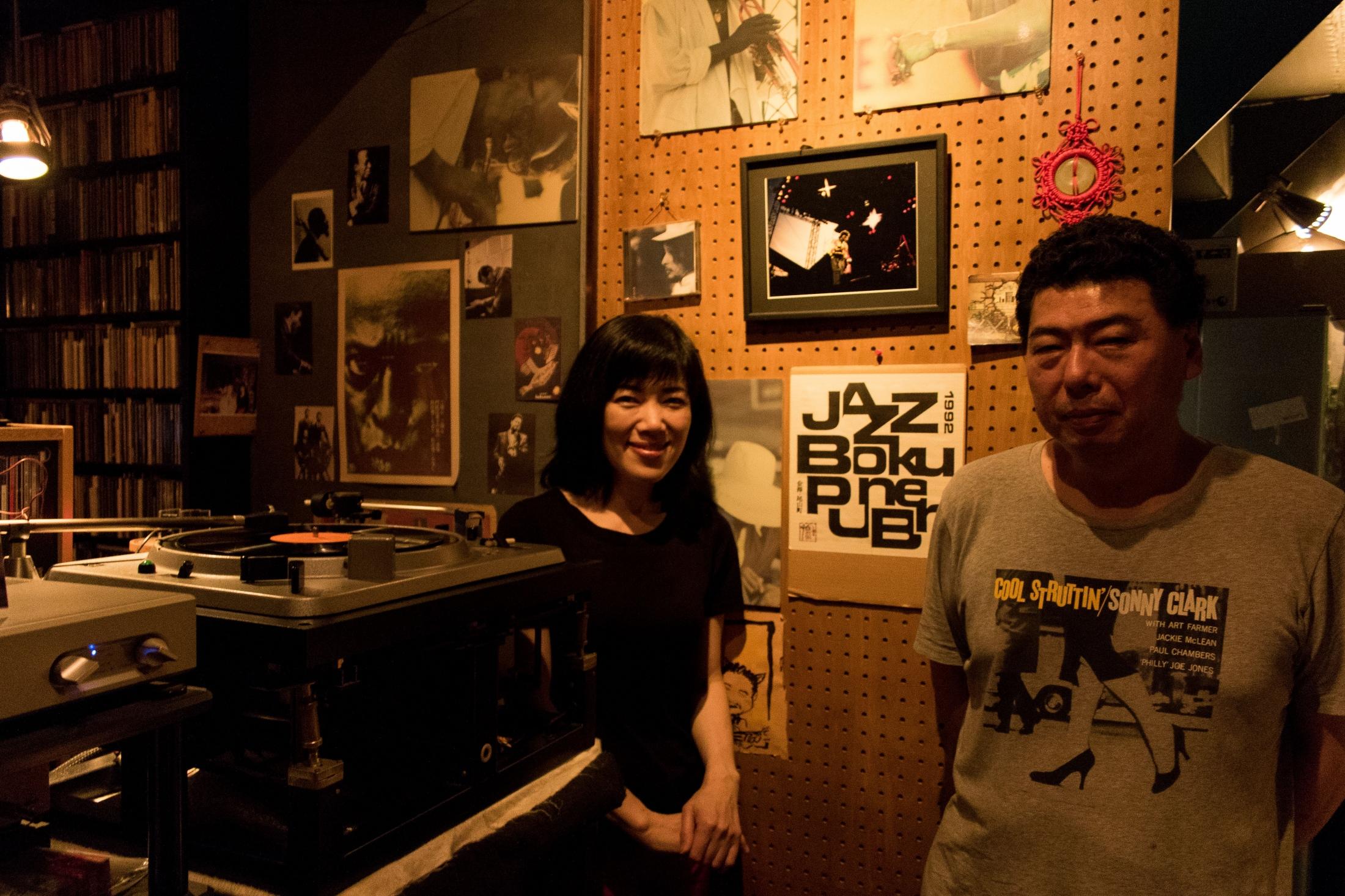Art and Documentary Photography - Loading Bokunen_(small)-11.jpg