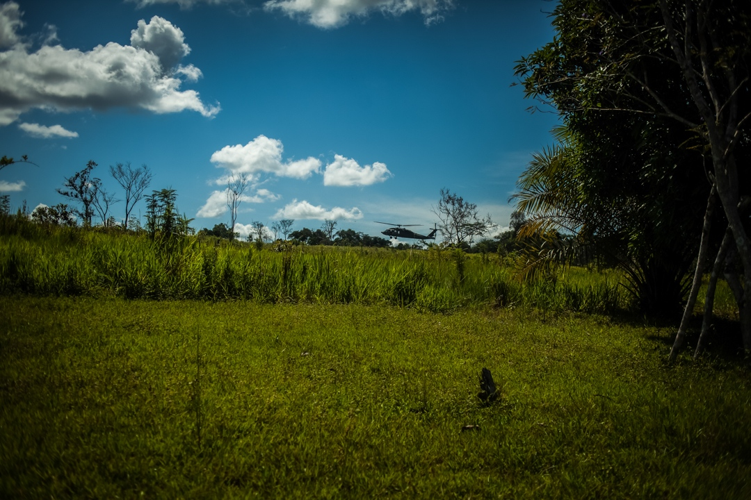 Photography image - Loading JuanchoTorresColombia_LandMines-3.jpg