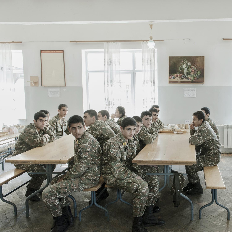 Art and Documentary Photography - Loading Emanuele_Amighetti_02_copia.jpg