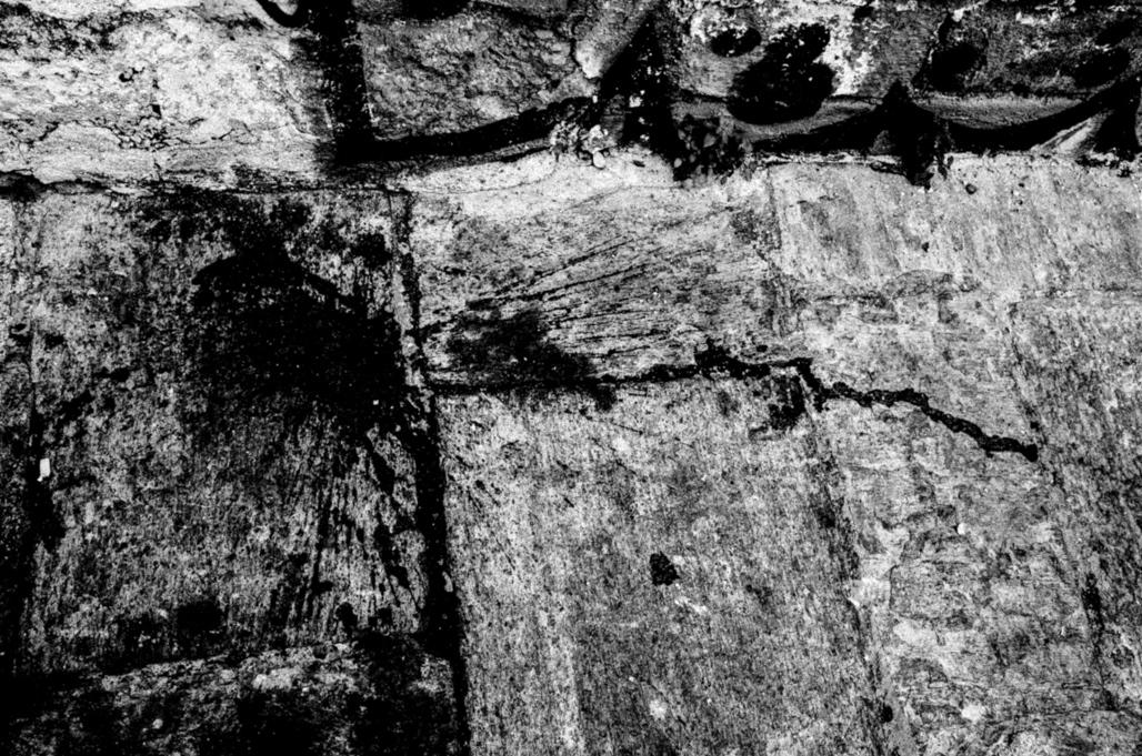 Art and Documentary Photography - Loading Eschaton_Matthias_Koch-3.jpg