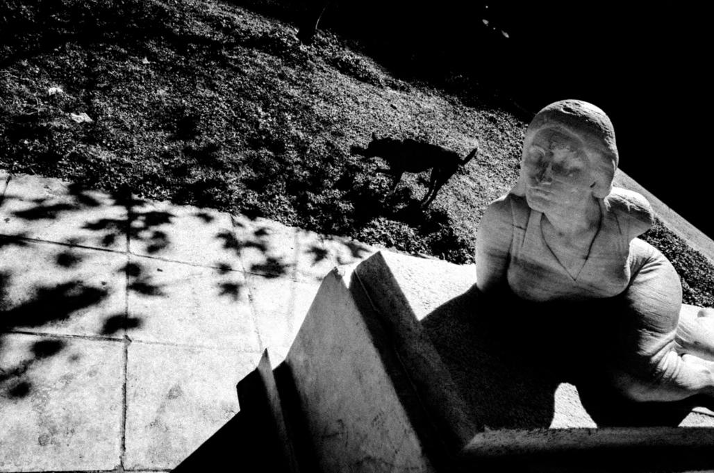 Art and Documentary Photography - Loading Eschaton_Matthias_Koch-11.jpg