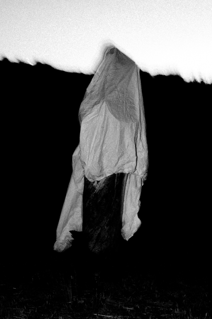 Art and Documentary Photography - Loading Eschaton_Matthias_Koch-13.jpg