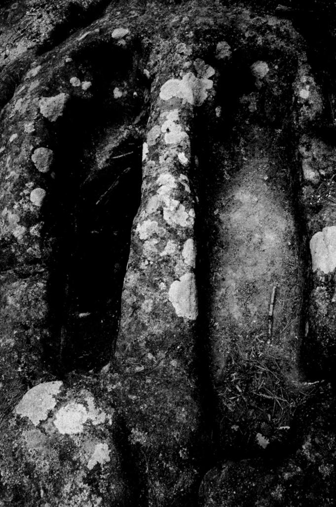 Art and Documentary Photography - Loading Eschaton_Matthias_Koch-14.jpg
