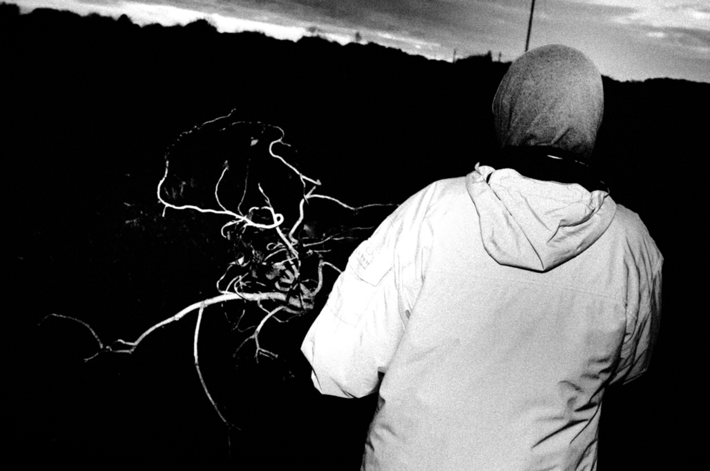 Art and Documentary Photography - Loading Eschaton_Matthias_Koch-15.jpg