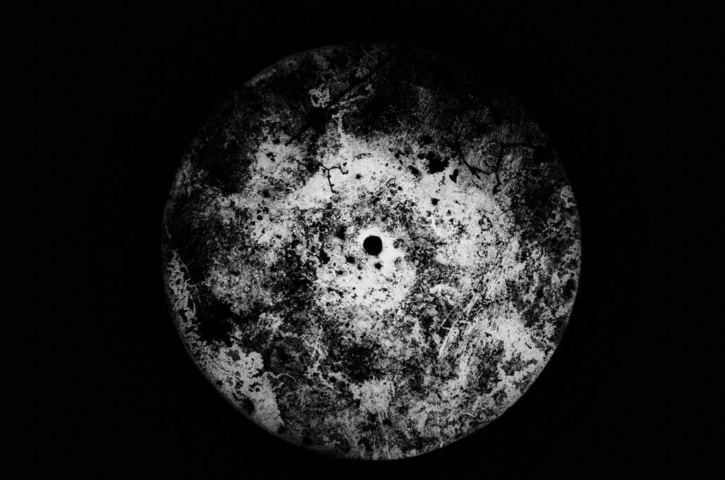 Art and Documentary Photography - Loading Eschaton_Matthias_Koch-16.jpg