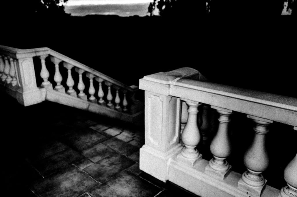 Art and Documentary Photography - Loading Eschaton_Matthias_Koch-20.jpg