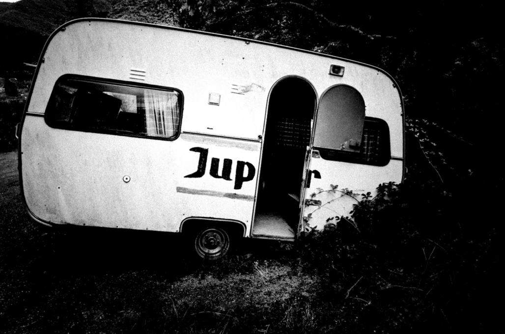 Art and Documentary Photography - Loading Eschaton_Matthias_Koch-23.jpg