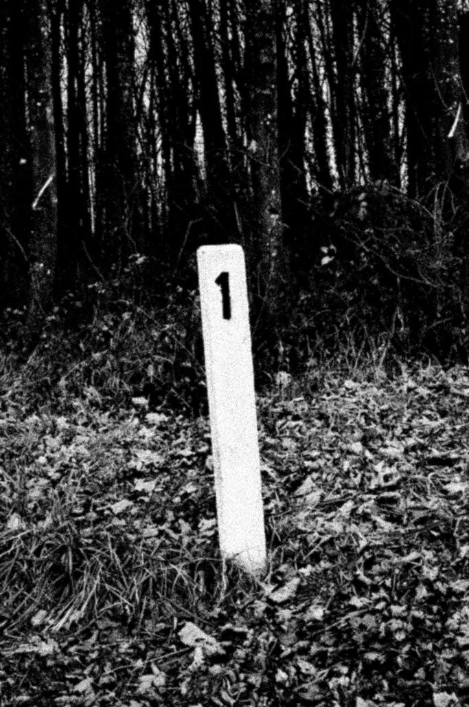 Art and Documentary Photography - Loading Eschaton_Matthias_Koch-28.jpg