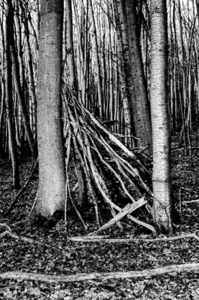 Art and Documentary Photography - Loading Eschaton_Matthias_Koch-29.jpg