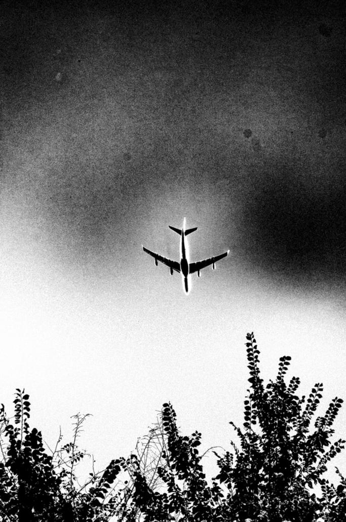 Art and Documentary Photography - Loading Eschaton_Matthias_Koch-33.jpg