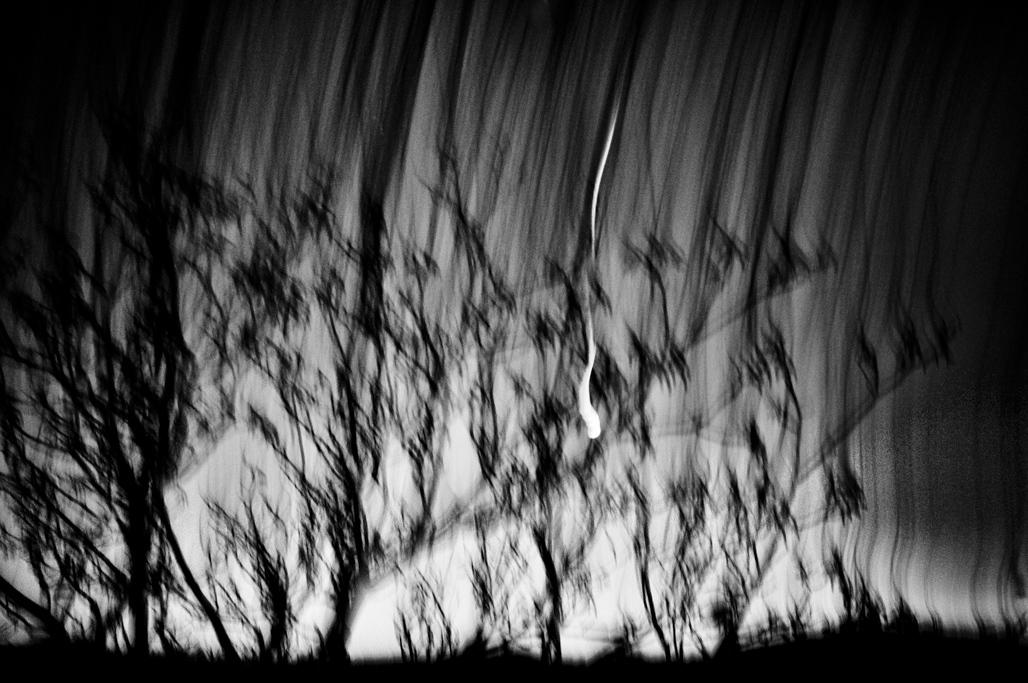 Photography image - Loading Eschaton_Matthias_Koch.jpg
