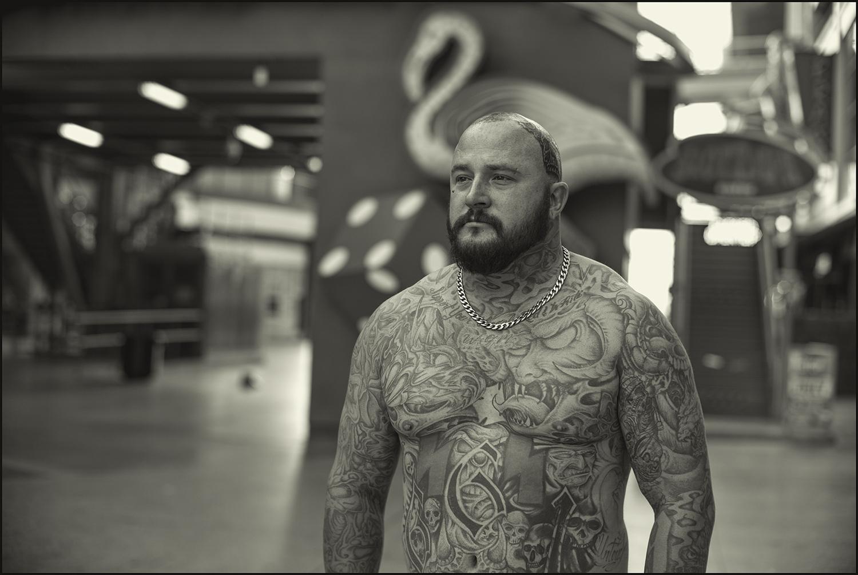 Art and Documentary Photography - Loading Tattoo_Freemont_LV.PLTv1.jpg