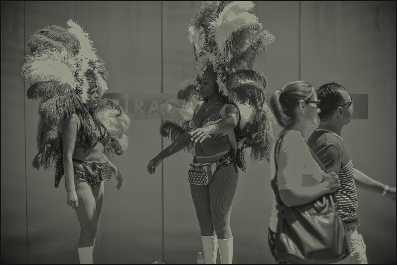 Art and Documentary Photography - Loading AMERICAN_WOMEN_LV_Strip.PLTv1.jpg