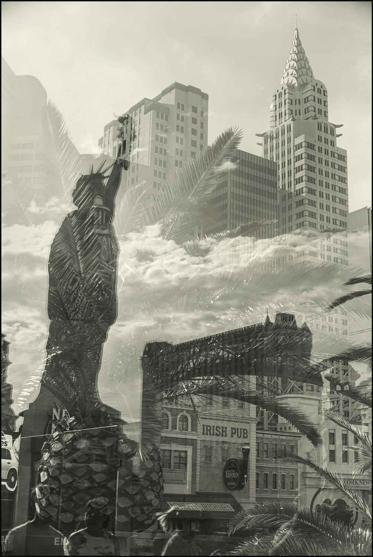 Art and Documentary Photography - Loading _Reflections_NY.NY_LV.PLT.v1.jpg