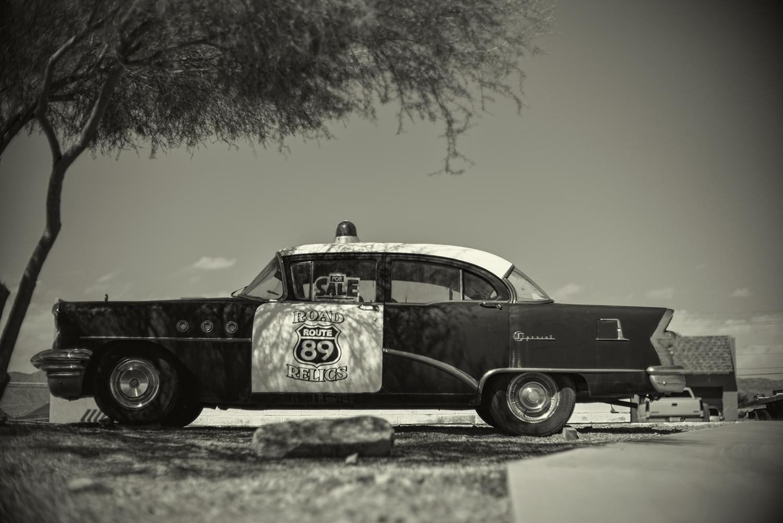 Art and Documentary Photography - Loading Road.Relics_Vahasu.PLTv1.jpg