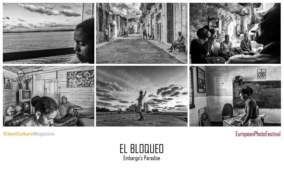 Art and Documentary Photography - Loading cuba_23_new.jpg