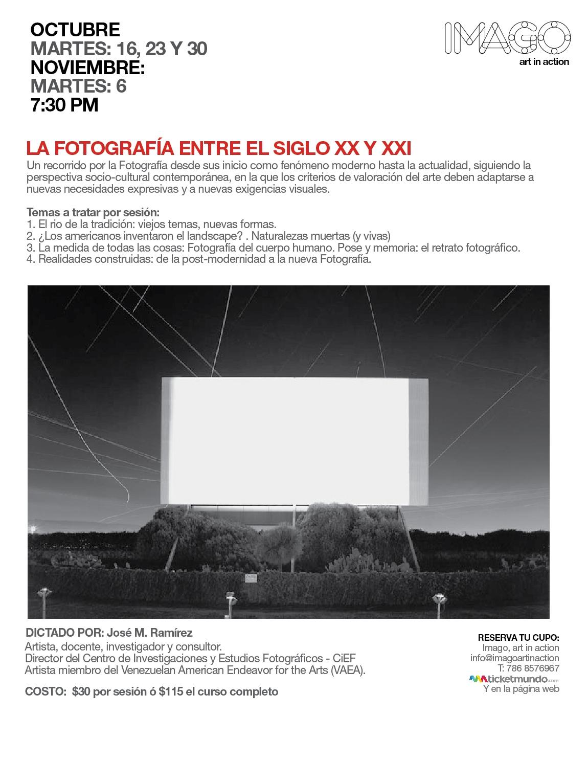 Art and Documentary Photography - Loading fotografia_entre_el_s.xx_y_xxi_.jpg