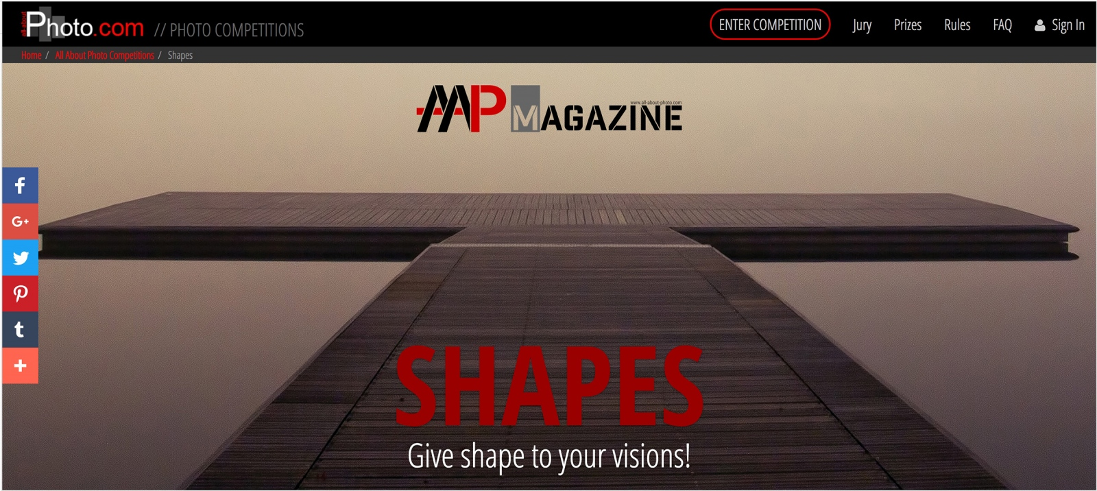 Photography image - Loading aap-mag.jpg