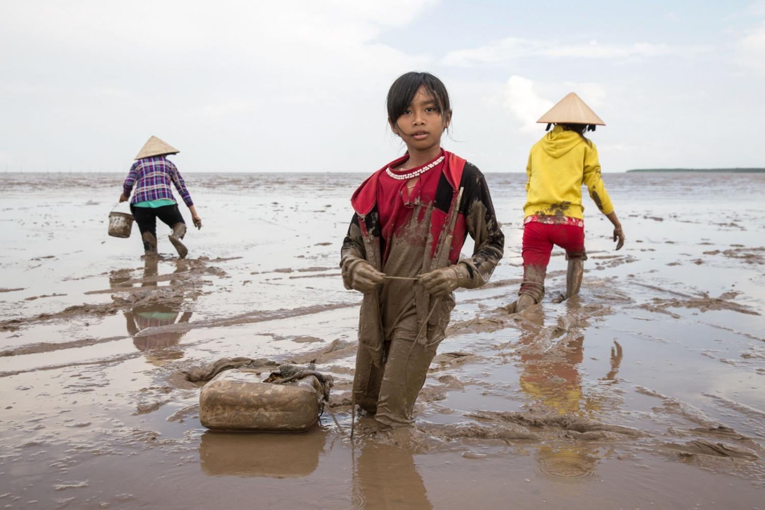 Photography image - Loading MekongDelta-4.jpg
