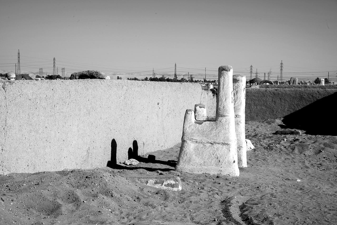 Art and Documentary Photography - Loading BCA_9932.jpg