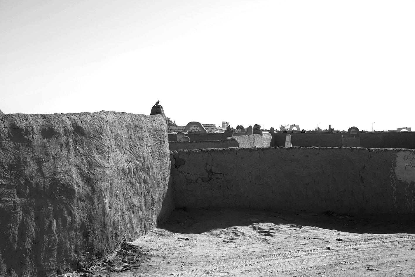 Art and Documentary Photography - Loading BCA_9965.jpg