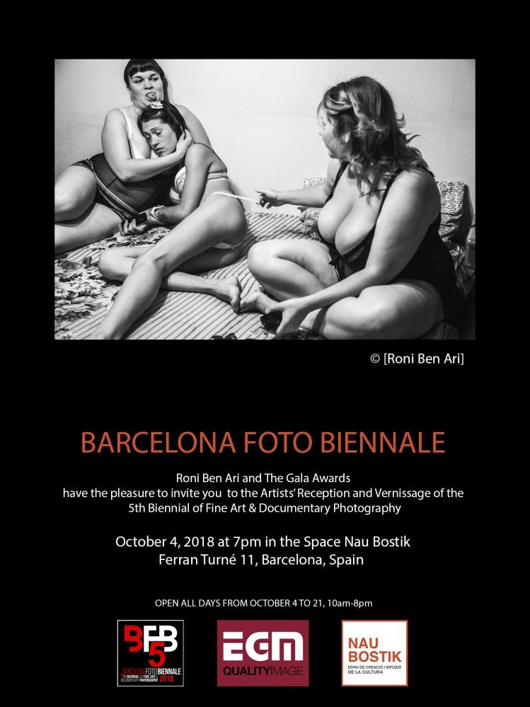Photography image - Loading Template_Biennial_invitation_300dpi.jpg