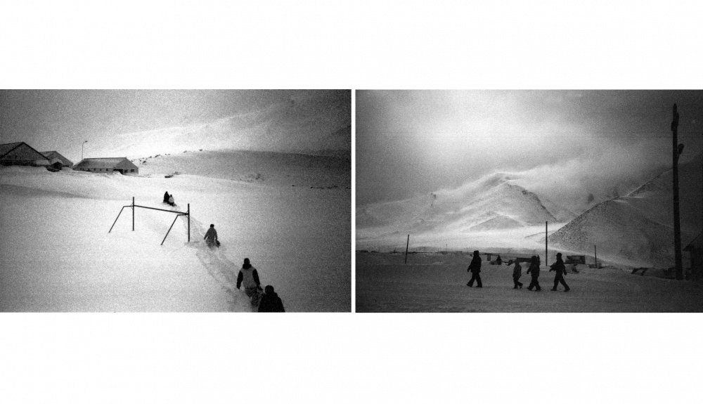 Art and Documentary Photography - Loading 04-Diptych-BW56.jpg