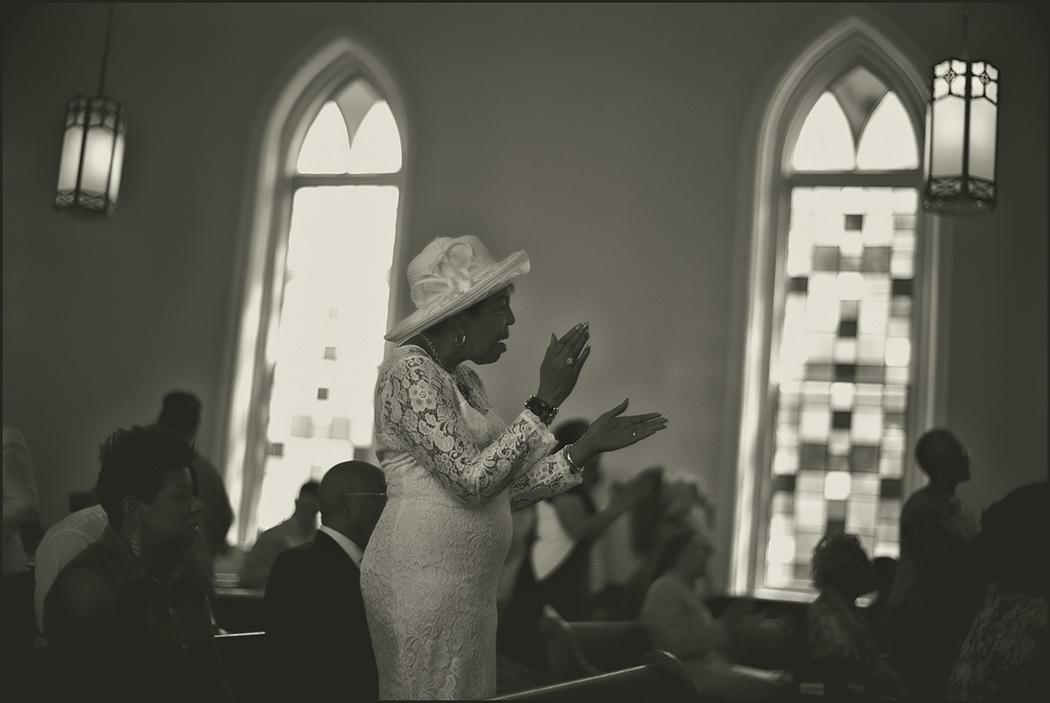 Art and Documentary Photography - Loading Dexter.Ave.Baptist.Celebrant.PLTvF.jpg