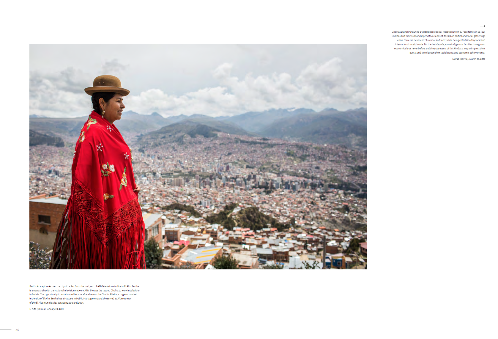 Art and Documentary Photography - Loading 2.png