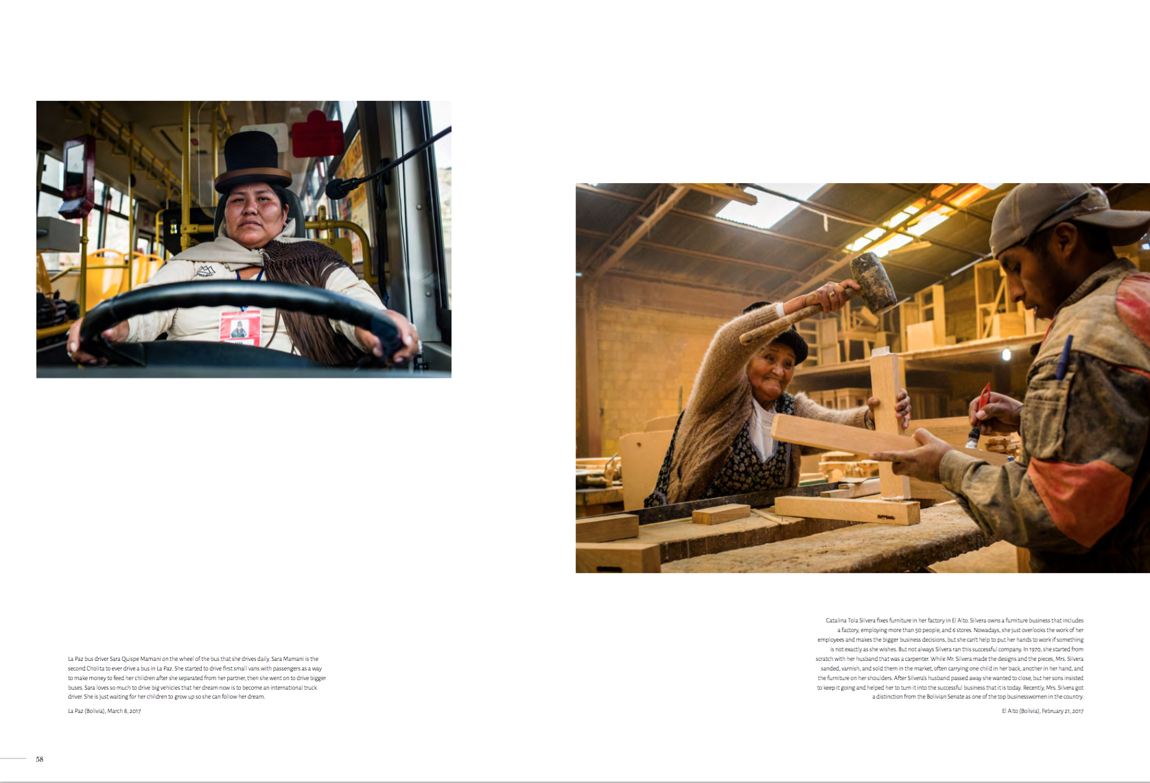 Art and Documentary Photography - Loading 4.png