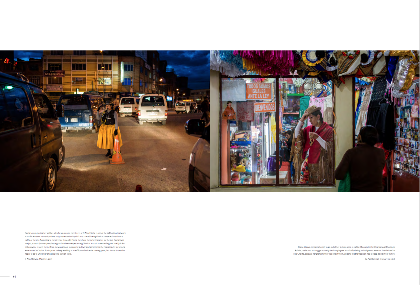 Art and Documentary Photography - Loading 7.png