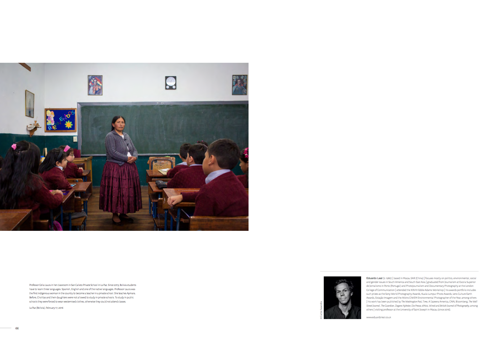 Art and Documentary Photography - Loading 8.png