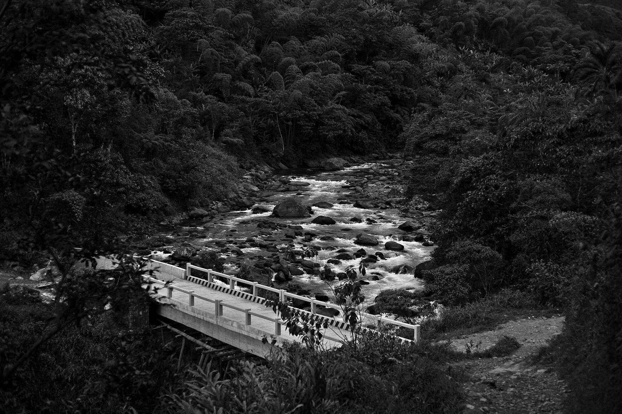 Art and Documentary Photography - Loading SalAWArda_02.jpg