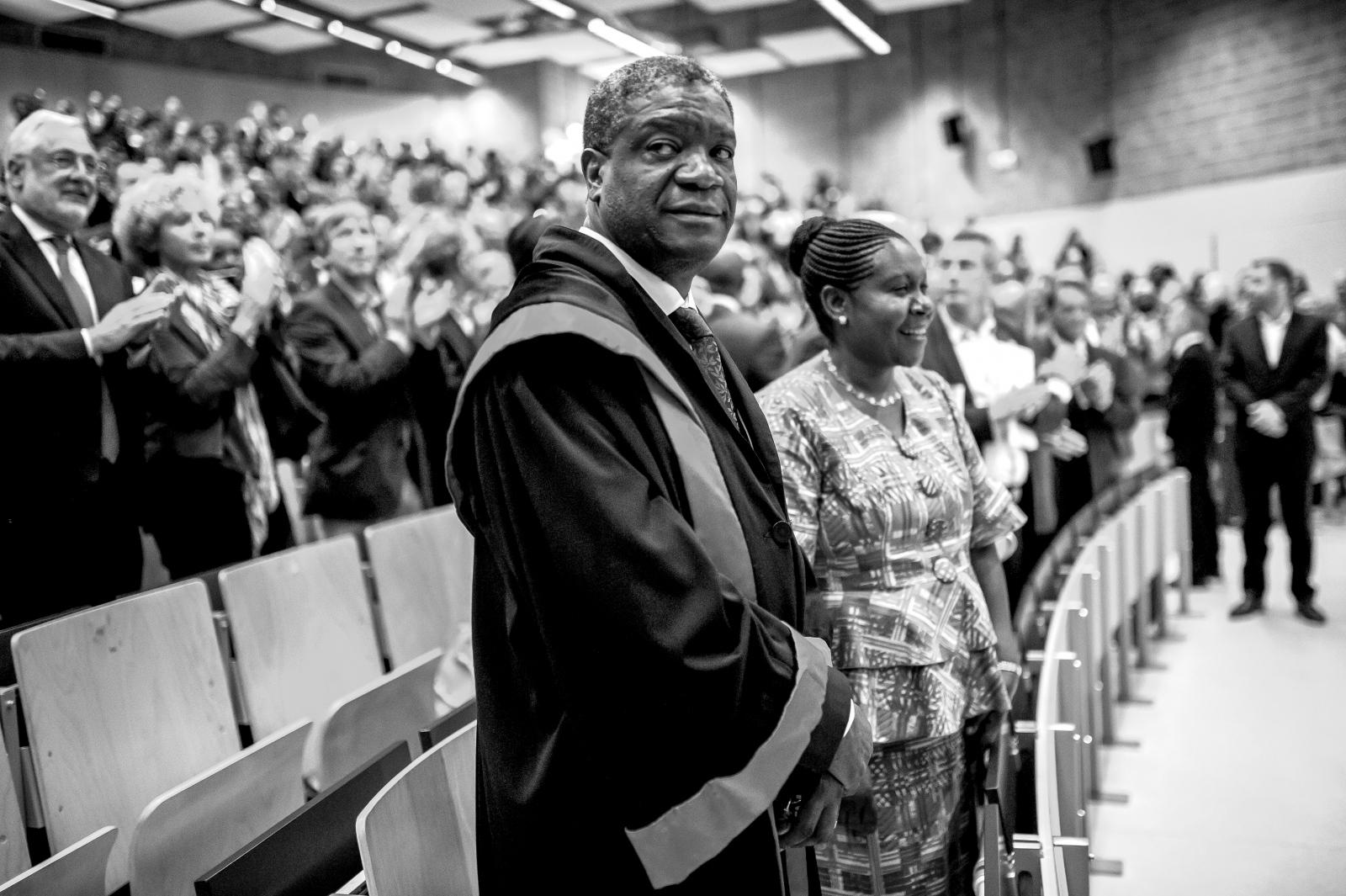 Photography image - Loading Mugwege_1.jpg