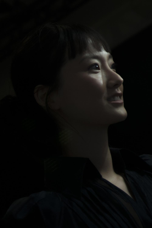 Art and Documentary Photography - Loading tao_wray_runwaya.jpg