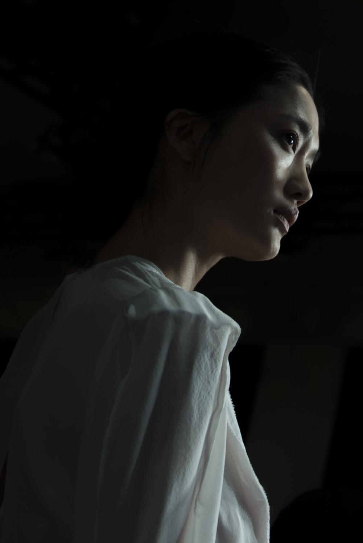 Art and Documentary Photography - Loading tao_wray_runway-5.jpg