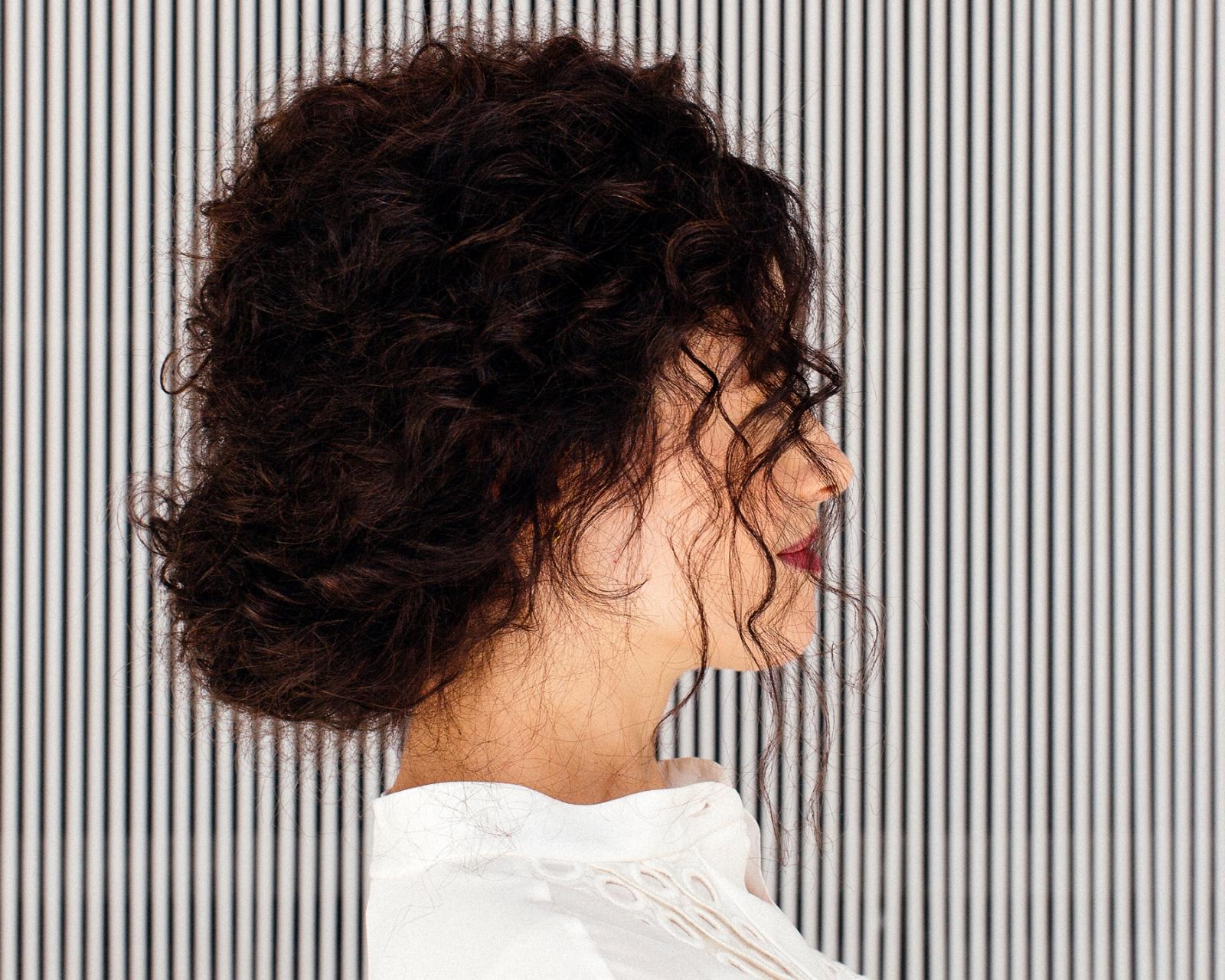Photography image - Loading 236.NYT-Oxman-227.jpg