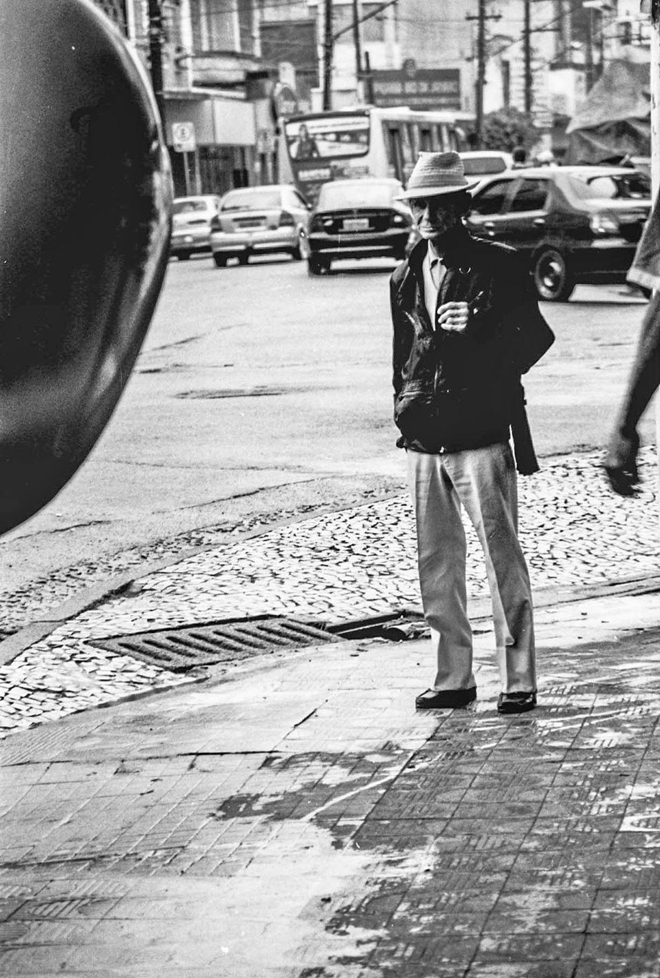 Art and Documentary Photography - Loading 016.jpg