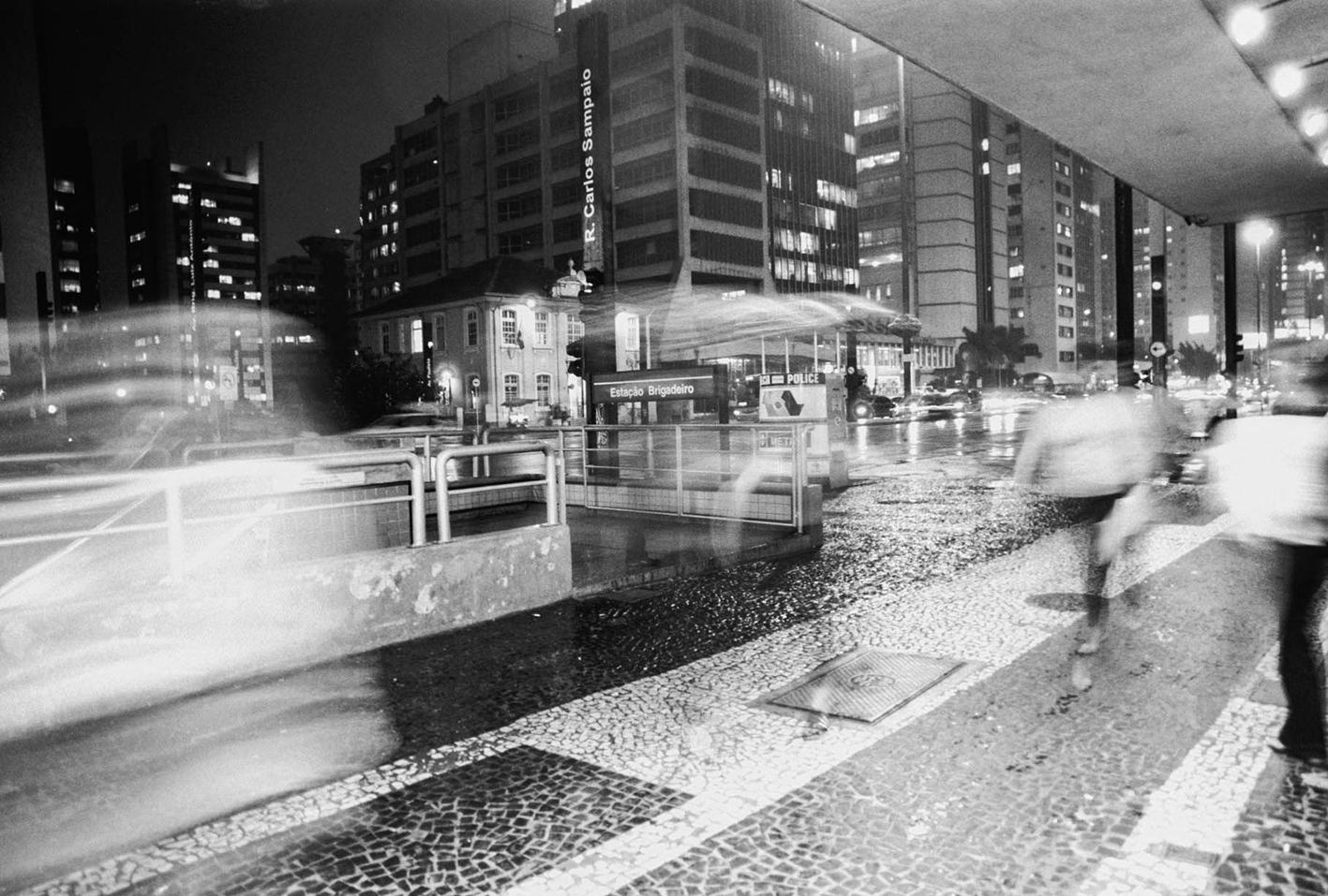 Art and Documentary Photography - Loading 017.jpg