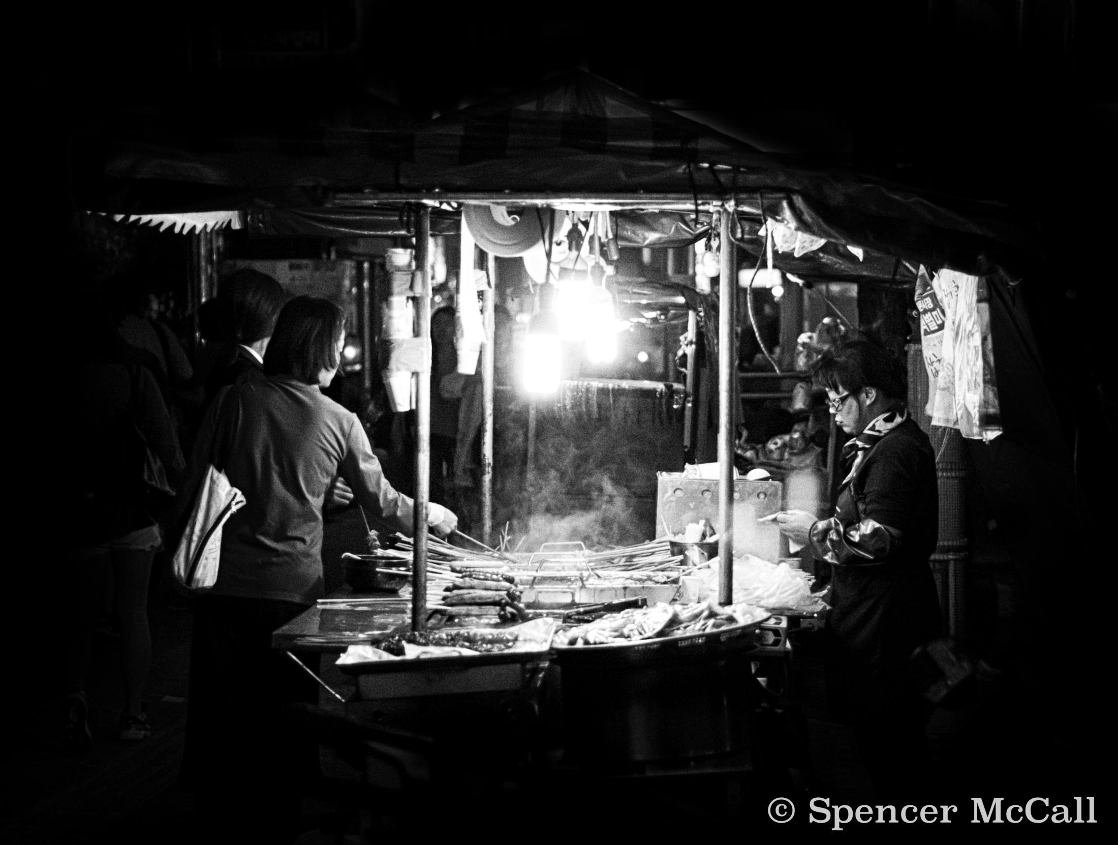 Art and Documentary Photography - Loading Korea_Streets_Web_Portfolio-7.jpg