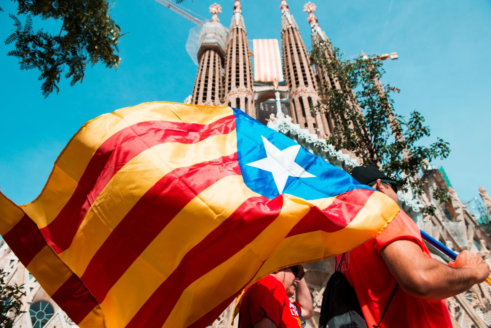 Photography image - Loading catalan_2.1.jpg