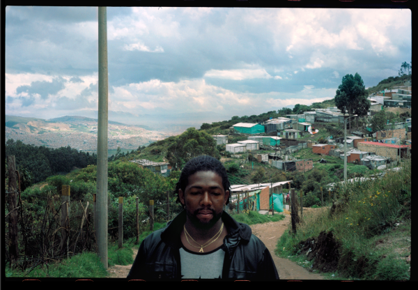 - Bogotá: el infierno invisible de los líderes sociales