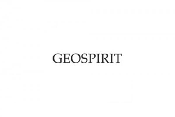 """ Geospirit """"Terra, Aria, Acqua, Fuoco"""" """