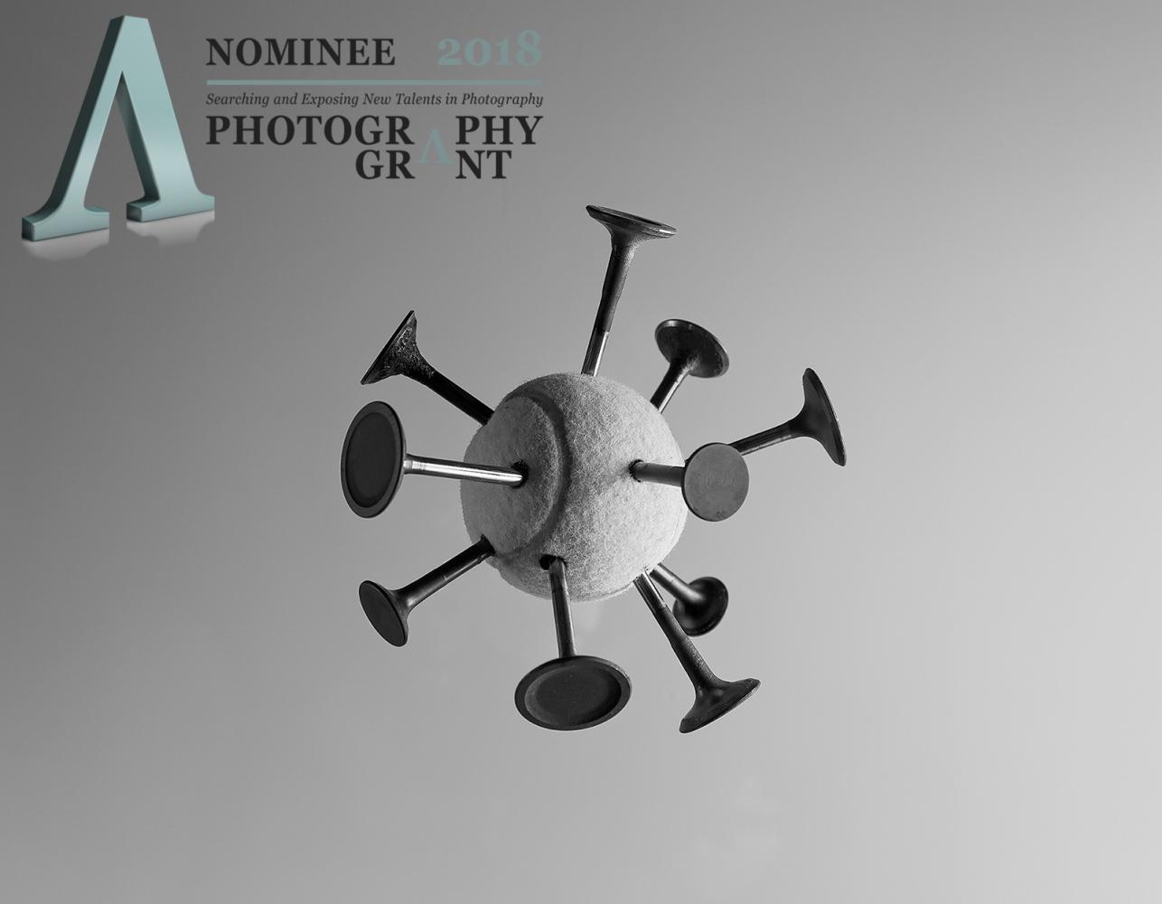 Photography image - Loading Abstracto-3581-bn-Gran.jpg