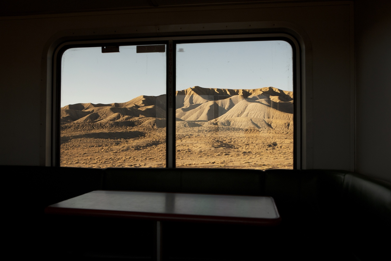 Art and Documentary Photography - Loading Midterms_California_Zephyr_05.jpg