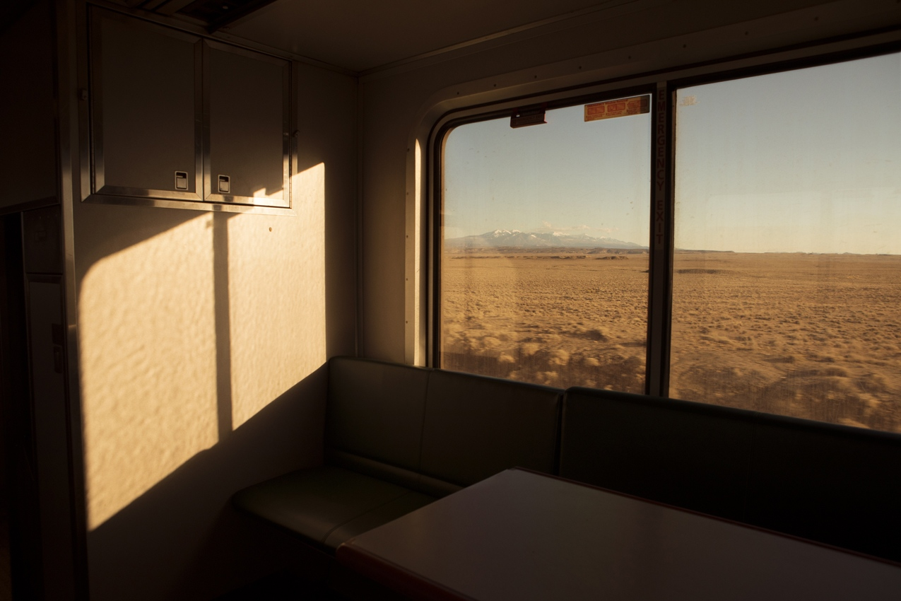 Art and Documentary Photography - Loading Midterms_California_Zephyr_17.jpg