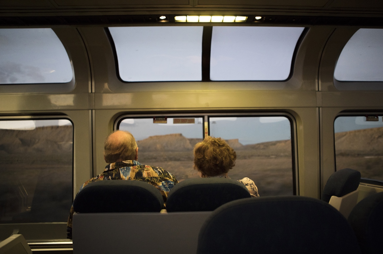 Art and Documentary Photography - Loading Midterms_California_Zephyr_24.jpg