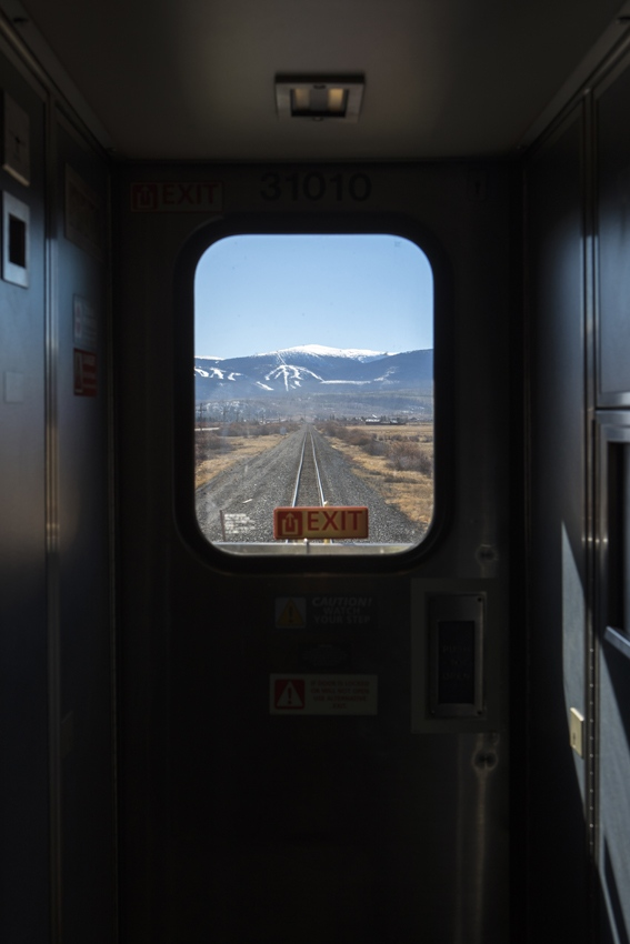 Art and Documentary Photography - Loading Midterms_California_Zephyr_30.jpg