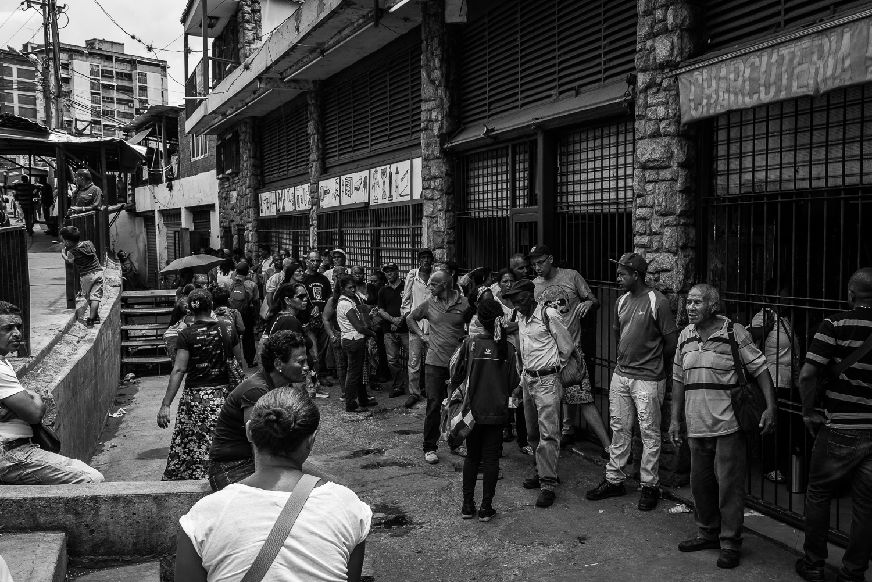 Art and Documentary Photography - Loading Hunger_Crimes_-_Ignacio_Marin-3.jpg