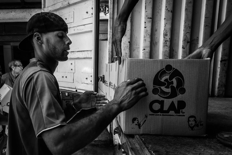 Art and Documentary Photography - Loading Hunger_Crimes_-_Ignacio_Marin-6.jpg